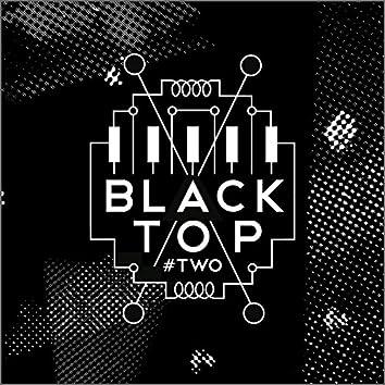 Black Top Number 2