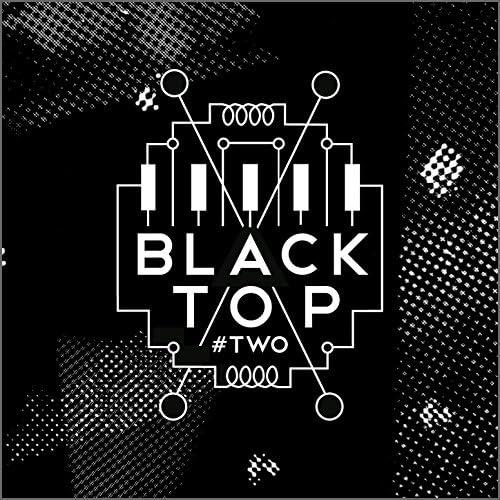 Black Top feat. Evan Parker