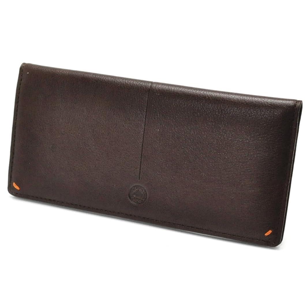 使用法失まともな(ダコタ ブラックレーベル) Dakota BLACK LABEL 長財布 マッテオ 625604