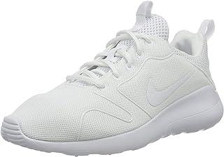 Nike Women's WMNS Kaishi 2.0 Running Shoe