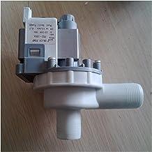 HUAZHUANG-Home Pompe à Eau à Usage général de 1 pcs PXPGX / 30W / Pompe à glaçons de la Machine à Glace