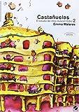 Castañuelas. Vol. II: El estudio del ritmo musical. (Castañuelas. El estudio del ritmo musical. Vol. II)