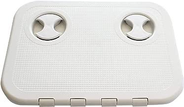Timloc 1169//blanc 35 escamotable de grenier /à ouverture trappe dacc/ès /à la Partie Lisolation haute valeur 0.35u