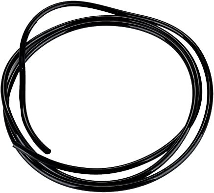Amazon Com 5mm Fuel Line
