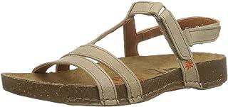 Amazon Complementos Amazon esMemphis ZapatosZapatos Y FKJ1cl