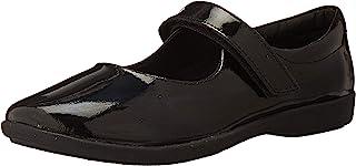 حذاء مسطح للأطفال من الجنسين من هاش بوبيز