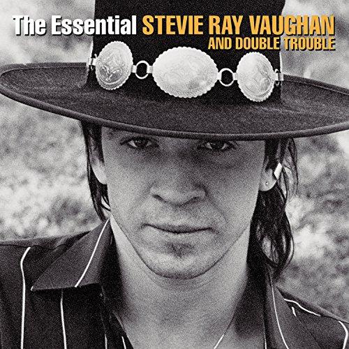 1000 essential albums - 5