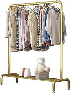 Zerone Standing Rack Appendiabiti da Terra Hall Tree Appendiabiti Mobili per la casa Abbigliamento Base Tonda Cappello Cappello Giacca Appendiabiti in Legno Bianca