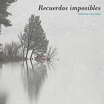 Recuerdos Imposibles