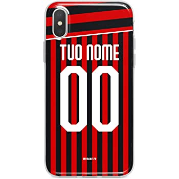 iphone 7 cover milan