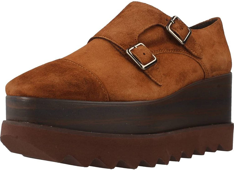 ALPE Heeled shoes, Colour Black, Brand, Model Heeled shoes 3199 11 Black
