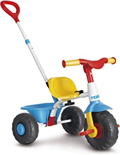 Feber Baby Trike 2-in-1 Tricycle