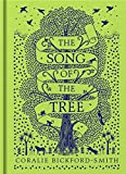 Song Of The Tree