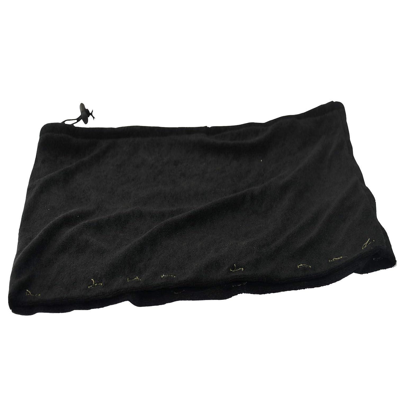 Cotton Hood for Elitzia ET1408D Max 86% OFF Spare Accessor Part shop Hair Steamer