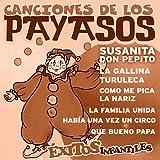 Don Pepito