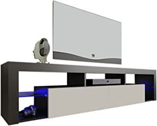 Best italian tv units for living room Reviews