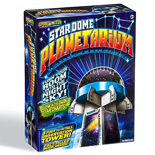 SmartLab Toys Star Dome Planetarium