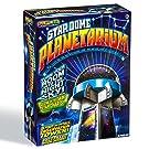 Smart Lab Star Dome Planetarium, Multi Color