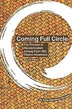 Coming Full Circle: The Process of Decolonization Among Post-1965 Filipino Americans