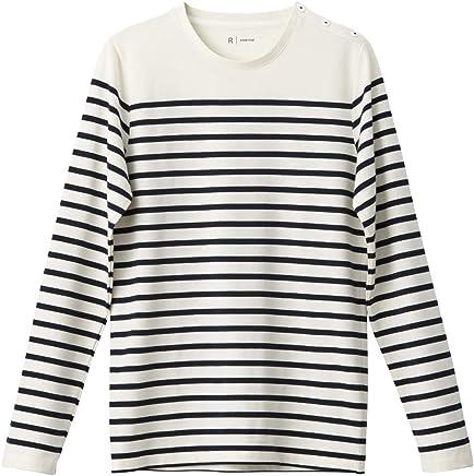 La Redoute Uniross Long-Sleeved Blouse 3-12 Years