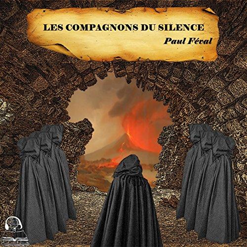 Couverture de Les compagnons du silence