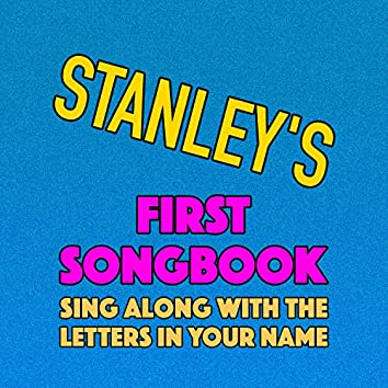 Stanley's First Songbook