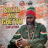 Call Mi Ghetto - Single