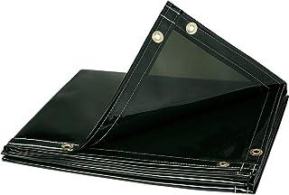 Black Stallion 6X8F1 6X8 Single Panel Round Welding Frame Only