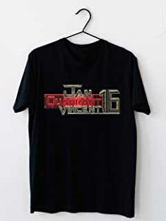 jan quadrant vincent 16 shirt