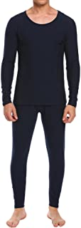 Best old navy thermal Reviews