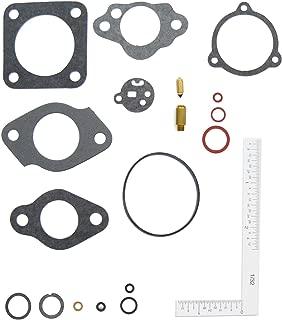Walker Products 15578B Carburetor Kit