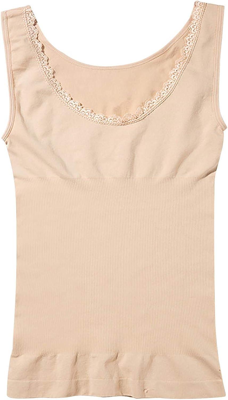 xoxing Waist Shapewear Belt Body Shaper Belly Band Tummy Control Girdle Wrap Postpartum Support Slimming Fitness (A)