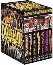 Dolemite Collection: Bigger & Badder
