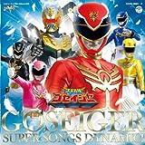 amazon.co.jp CD 全曲集