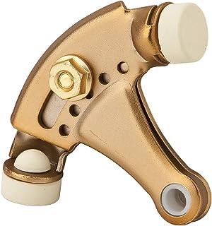 Ives by Schlage 69F10 Hinge Pin Door Stop
