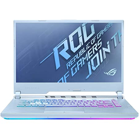 notebook gaming Asus rog