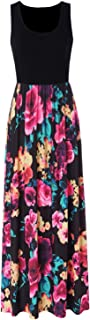 Best floral frocks for ladies Reviews
