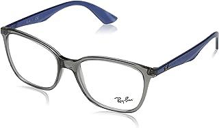 fb758513ef2 Amazon.com  Ray-Ban - Eyewear Frames   Sunglasses   Eyewear ...