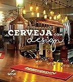 Cerveja com design