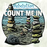 Count Me in [12 inch Analog]