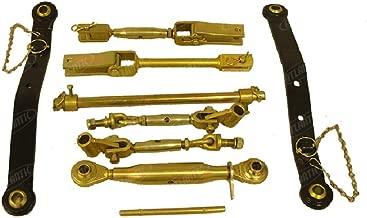 1913-0000 Kubota Parts 3 Point Hitch Kit