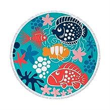 Incluye Regalo PROMOCION DE Mochila con el Mismo Dibujo Matbotex Toalla Playa 100 x 180 Microfibra