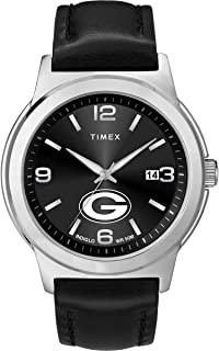 Timex NFL Tribute Collection Ace Watch
