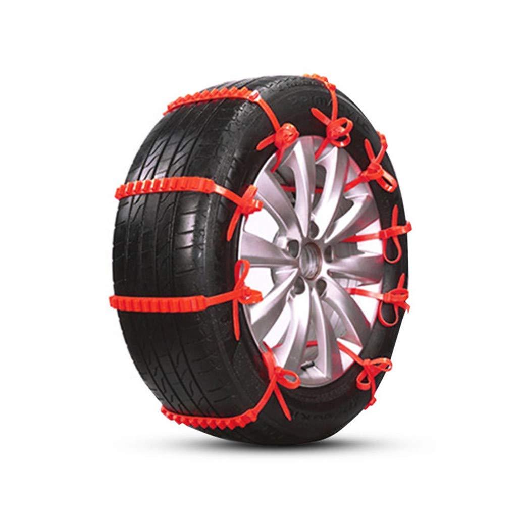 4pcs Silver//Red//Blue//Gold//Black Tire Wheel Air Pressure Stem Hexagon Style Aluminum Tire Valve Caps