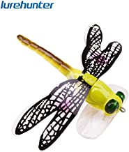 Best pico fishing lures Reviews