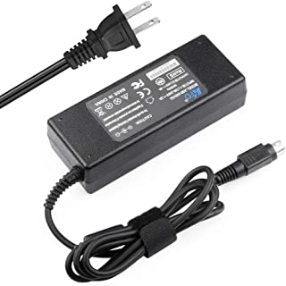 KFD AC Adapter R270-7198 DA-90A24 IP21 for ResMed Model No. 369102 Resmed S9 Series Res Med IPX1 CPAP Machine S9 H5i REF 36003 369102 R360-760 DA-90A24 CPAP 36970 S9 Elite Machine S9 Escape Machines