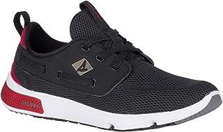 حذاء رياضي للرجال- 7، 3 عُرى شبكية