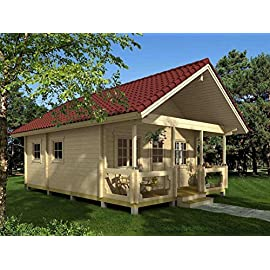 """Allwood timberline 