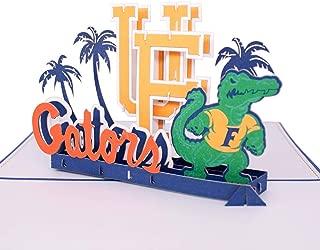 Best florida gators birthday card Reviews
