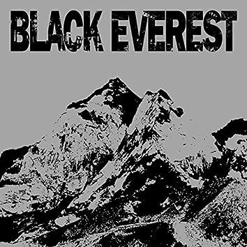 Black Everest EP